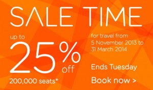 Easyjet_Flight_Sale