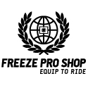 Freeze Pro Shop Generic