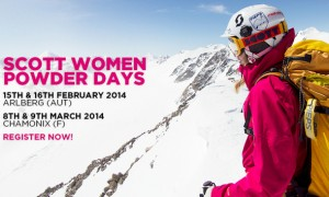 Women-Powder-Days_590x354_Event-cover_2014_WINTERSPORTS_SCOTT-Sports_78659_jpg_news_1