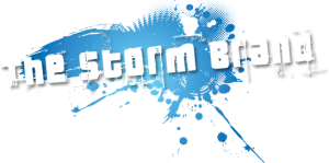 the_storm_brand